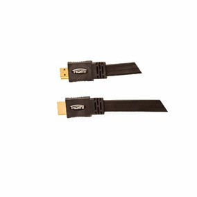 Cable Hdmi 4k 3d Ethernet Retorno Audio Hdtv Smart Tv Abit