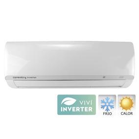 Aire Acondicionado Coventry Inverter Frio/calor 4610 Fg