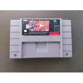 consolas de videojuegos raras mercadolibre