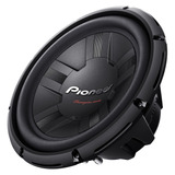 Pioneer Parlante Subwoofer Ts-w311s4