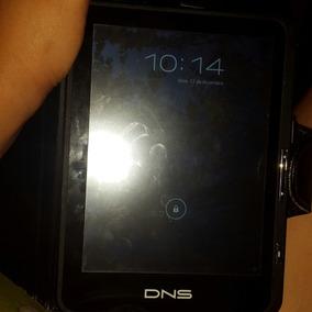 Tablet Dns 7