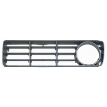 Parrilla Ford Pick Up 1973-1974-1975 Lateral