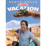Pack Chevy Chase 11 Peliculas En Dvd Comedia Vacaciones