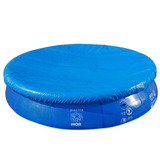 Capa Para Piscina Splash Fun 12000l E 14000l - Mor