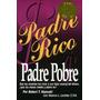 Padre Rico Padre Pobre+5 Libros Del Top 10 De Edc Financiera