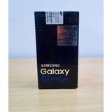 Samsung S7 Edge Nuevo En Caja+tienda