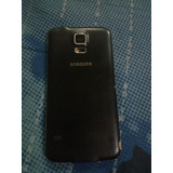 Samsung Galaxy S5 Deshueso No Sirve Display