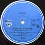Voggue Dancin Night Away / Roller Boogie Vinilo Maxi Canada