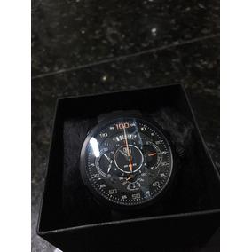 642e884bae5 Relogio Guess Gc46000g Suico Masculiono Tag Heuer - Relógios De ...