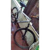 Bicicleta Jamis Durango Sx