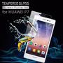 Protector De Pantalla De Vidrio Templado Huawei Ascend P7