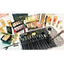 Maquillajes *mac/ Lancome* Promo X8 Kits + 5 Labiales/ En Gr