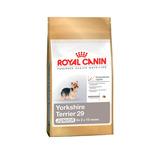 Royal Canin Yorkshire 29 Junior X 2.5 Kg.
