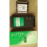 Baterias Para Handy Motorola Sp50 Y Pro 3150