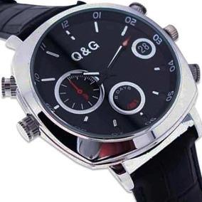 9a003d33c76 Dicro Masculino - Relógios De Pulso no Mercado Livre Brasil