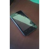 Teléfono Huawei Y511 Para Respuesto
