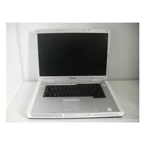 Laptop Computadora Dell Premiun 9400 Oferta