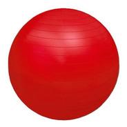 Bolas De Pilates - 55 Cm - Anti Burst - Promoção !!!