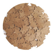 Confeti Corazones De Papel Craft