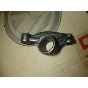 Balancim Motor Ar 1600 Fusca Gol Kombi Original Vw