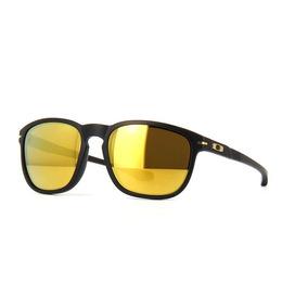Óculos Sol Oakley Polarizado Oo9223 Original Pronta Entrega