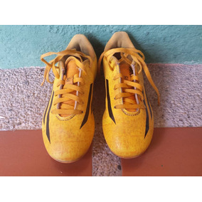 Zapatos Tacos Futbol Para Niños - Zapatos en Mercado Libre Venezuela 0fd33e4a4b747