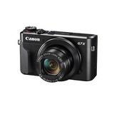 Canon Powershot G7 X G7x Mark Ii Cámara Digital (eng/de-6368