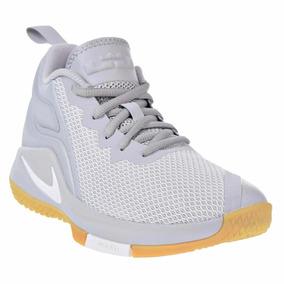 51d7dffea9001 Tenis Nike Modelos Nuevos Para Niña en Mercado Libre México