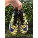 Nike Mercurial Última Colección