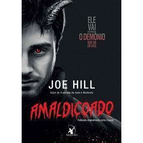Amaldiçoado Joe Hill
