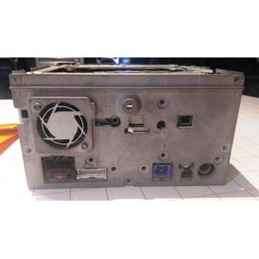 Stereo Pioneer Con Pantalla Avicf900bt Leer Descripcion