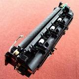 Fusor Para Xerox 4118 C20 M20 Y Para Samsung Scx-6320 6322