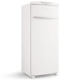 Freezer Vertical Brastemp Frost Free 197l 220v - Bvg24hbbna