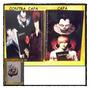 Caderno Death Note 10 Materias - 200 Folhas Mod 10