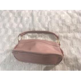 Bolsa Juicy Couture Piel, Original