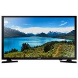 Pantalla Led Hd Tv 32 720p 60hz Samsung Reacondicionado