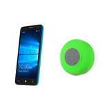 Smartphone Alcatel One Touch Fierce Xl Win10 Msi +bocina Bt