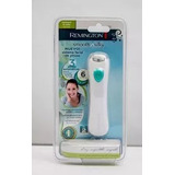 Oferta De Depiladora Facial Remington Smooth&silky 3 Pinzas
