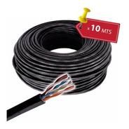Cables Telefónicos desde
