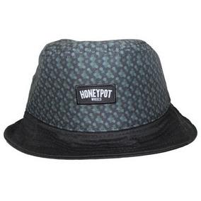 Bucket Hat Nike Kanji - Bonés no Mercado Livre Brasil c198634ff28