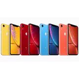 Iphone Palermo X., (r) Nuevo Sellado Colores Garantia