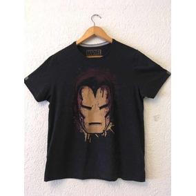 Camiseta Exército Preta Blue Steel Renner 100% Algodão G - Calçados ... c0020edcf1e