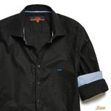Camisa Social Base Dudalina Individual Original Joncloset