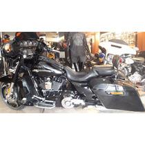 Harley-davidson Street Cvo Flhxse