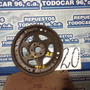 Cremallera Importada Original Usa Ford 400 V-8