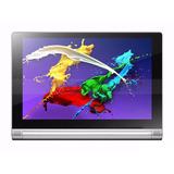 Tablet Lenovo Tab2 Yoga 2 16gb 10.1 Android 4.4 - 1150soles