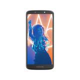 Celular Motorola Moto E5 5.7 16gb 13mp/ 5mp 4g