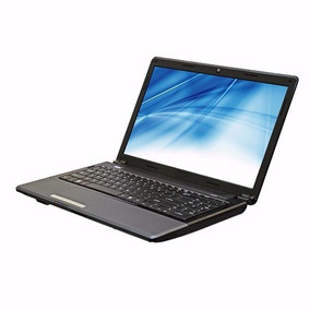 Notebook Kelyx 4gb 500gb Celeron 14