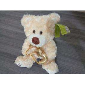 Urso Cupido Pelúcia Cacau Show - Dia Dos Namorados