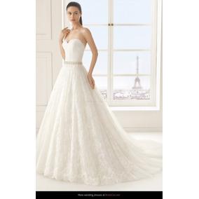 Vendo mi vestido de novia peru